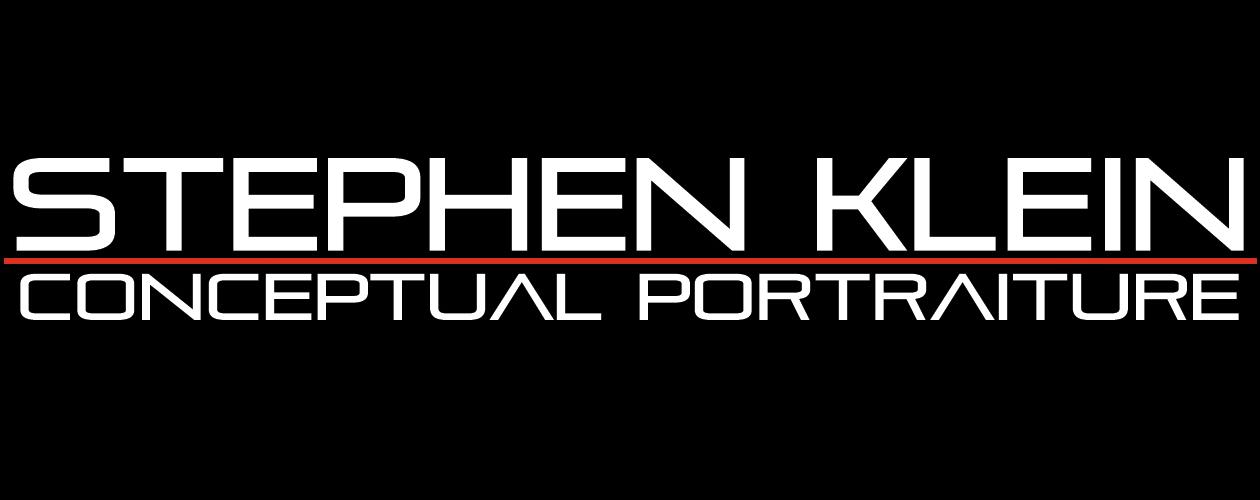 Stephen Klein Photography
